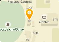 АКЦИОНЕРНЫЙ КОММЕРЧЕСКИЙ БАНК ТОБОЛЬСК