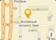 ОАО УРСА БАНК