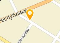 ОАО ТРГК ФИЛИАЛ ТОБОЛЬСКОГО ТЭЦ