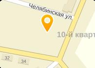 №6 ДЕТСКИЙ САД МДОУ