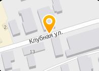 ТУГУЛЫМСКИЙ ЛЕСПРОМХОЗ, ООО