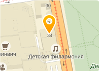 УРАЛЬСКИЙ БАНК СБЕРБАНКА № 1655/069 ОПЕРАЦИОННАЯ КАССА