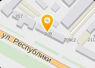 НЕФТЕГАЗПРОЕКТ ПРЕДПРИЯТИЕ ОАО