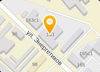 АО «Газпром газораспределение Север»
