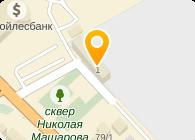 ОАО ТЮМЕНСКИЙ СТАНКОСТРОИТЕЛЬНЫЙ ЗАВОД