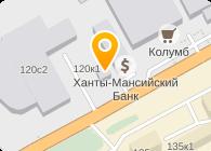 МЕТАЛЛ-ДЕКОР ООО