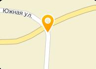 ДИАСПРО РОССИЙСКО-СИНГАПУРСКОЕ СП
