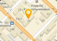 КОНСТРУКТОРСКО-ТЕХНОЛОГИЧЕСКИЙ ЦЕНТР ЗАО