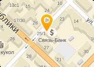 ООО ВОСТОК-ЗАПАД ТЕЛЕКОМ