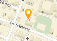 СИБИРЬ-ЮЛИС ООО