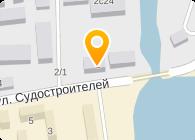 ООО ДЕРЕВООБРАБОТКА