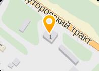 ООО ОКНА СИБИРИ