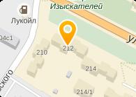 ТЮМЕНЬКОМПЛЕКТСТРОЙ-3