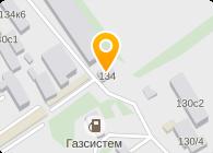 ЗАО ТЮМЕНЬАГРОПРОМЭНЕРГОСЕРВИС