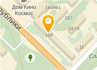 ООО ИНСОФТ