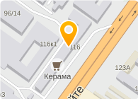СИБ Л-КИМ