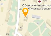 «Перинатальный центр»