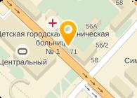 ВОСХОД РФК ОАО