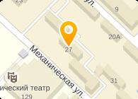 """ООО """"Межрегиональное Бюро Кредитных Историй"""""""