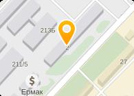 ГАЗПРОМБАНК ДОПОЛНИТЕЛЬНЫЙ ОФИС № 2