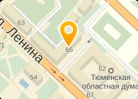 ХАНТЫ-МАНСИЙСКИЙ БАНК ПУНКТ ОБМЕНА ВАЛЮТЫ