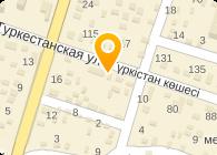БАНК ЦЕНТРКРЕДИТ, ШЫМКЕНТСКИЙ ФИЛИАЛ