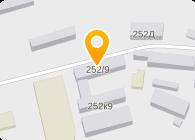 СМК-СЕРВИС