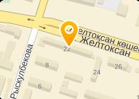 ШЫМКЕНТСКИЙ МЕДИЦИНСКИЙ КОЛЛЕДЖ ГККП