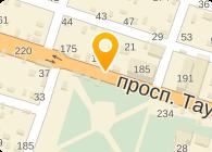 КАЙНАР КУС ОАО