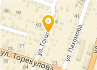 «Шымкентский городской противо-туберкулезный диспансер»