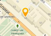 ООО ТЕКОС-ТЮМЕНЬ