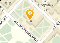 ИНФОРМ-МНТЦ ЗАО