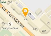 ООО АЗОРЕЛЬ АГЕНТСТВО