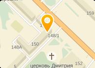 ПЕЧАТНИК КОРЖЕНЕВСКИЙ С.Б. ИП
