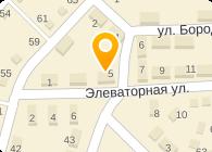 ЗЛАК-ИНВЕСТ ООО