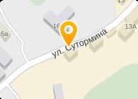 ТВ-СТРОЙ ООО