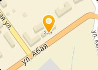 « Шымкентский городской роддом»