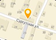 ПРОДТОВАРЫ МАГАЗИН № 7 ОГУОРП ЮГРАТОРГ