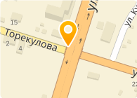 НИМЭКС КОРПОРАЦИЯ ТОО