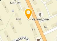 АРХИКОМ+ ООО