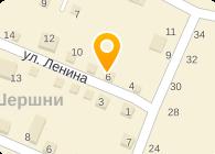 КЛАССИКА ТАКСИ, ИП МАЛКОВ Е.В.