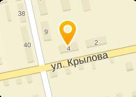 ПЕРЕПЕЧИН А.Н. ИП