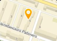 ПРОДУКТОВЫЙ МАГАЗИН, ДЕВЯТОВ О.В.