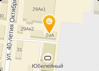 АЛЬЯНС-ПРИМ ЗАО (АЛЬЯНС-2)