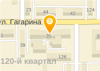 ООО ОСЕНЬ, МАГАЗИН N6