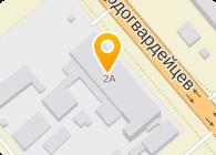 ОАО Интернет-магазин тортов  «MIREL»