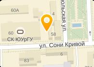 ЧП ПИМЕНОВ А.С.
