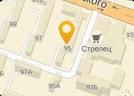 ДЖИНС.COM ООО