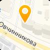 СПЕЦВОЕНСБЫТ ООО