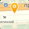 Интернет аптека «Живика»